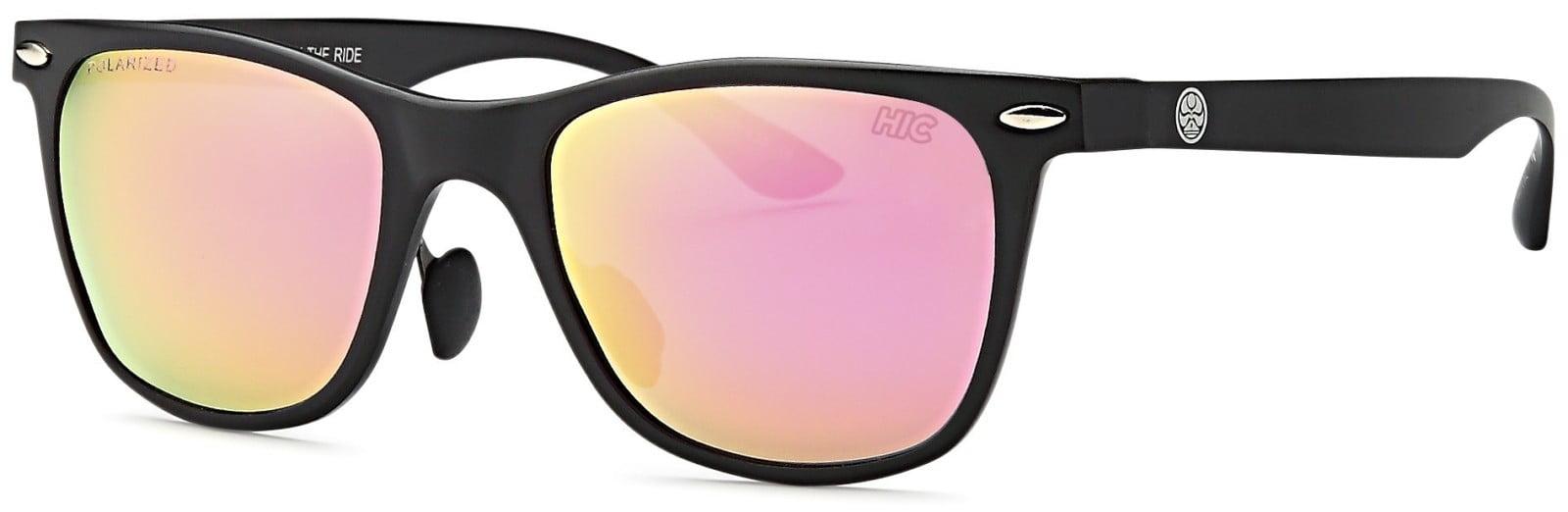 HIC SRF Sunglasses
