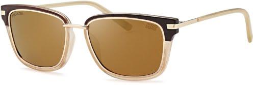 HIC TESSA sunglasses