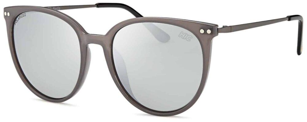 HIC premium sunglasses BEDA