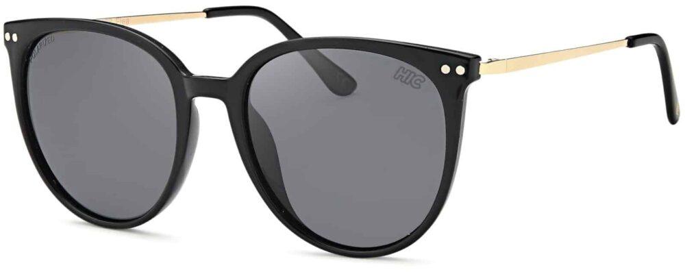 HIC Polarized Sunglasses