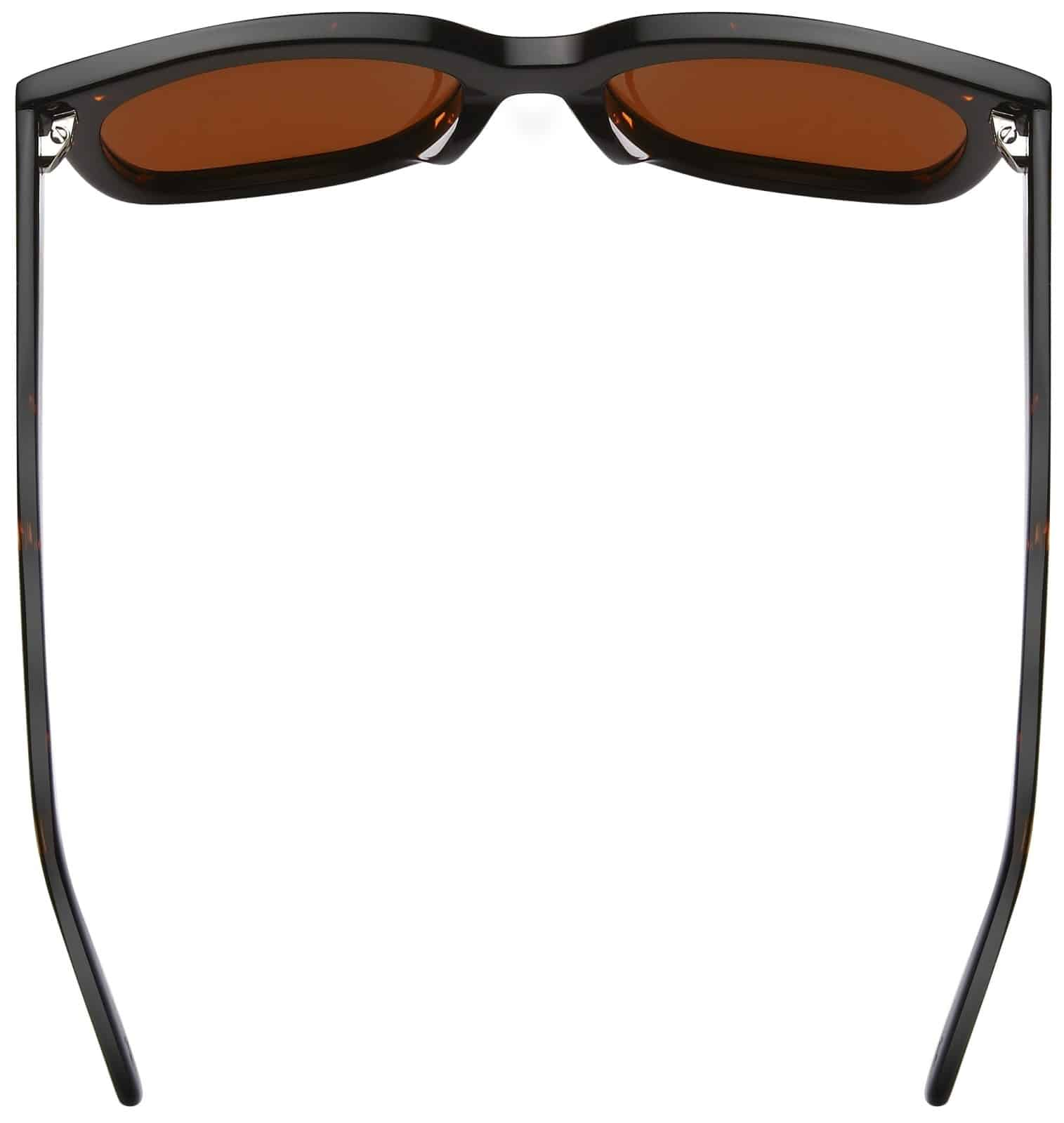 HIC FREYA Sunglasses