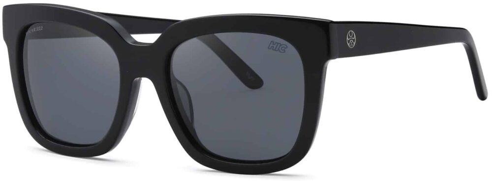 Polarized Sunglasses - HIC GALLANT