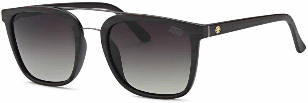 HIC Premium Sunglasses - LORELEI