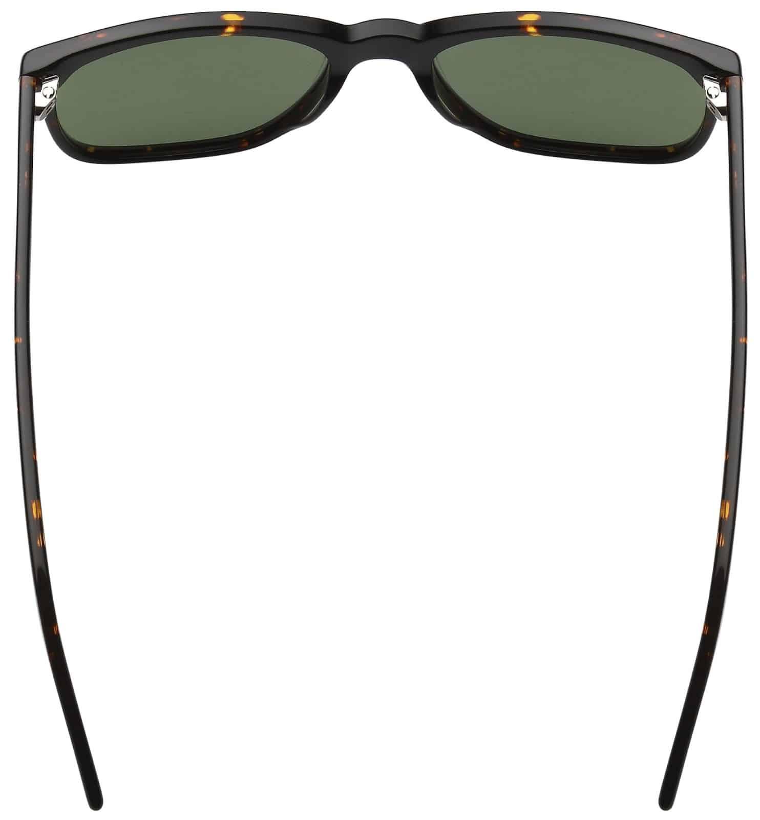 HIC Sunglasses