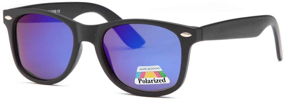 polarized wayfer