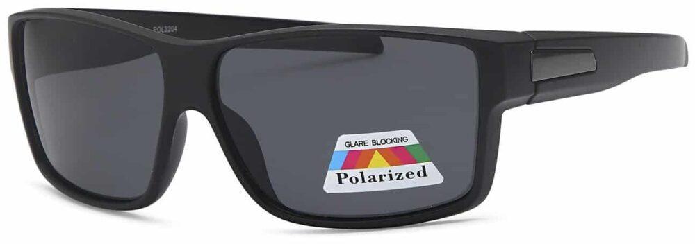 Kiraly sunglasses