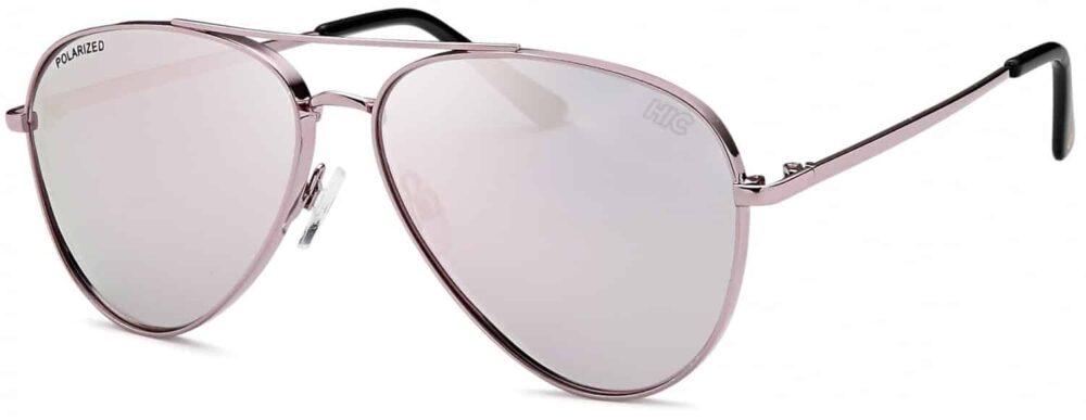 HIC Sunglasses - RAYNA