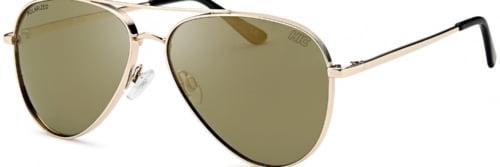 HIC REY sunglasses