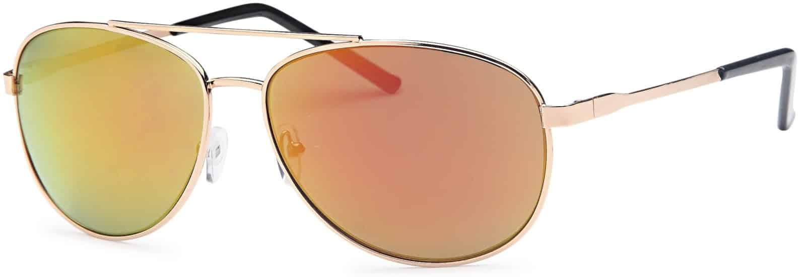 women pilot sunglasses