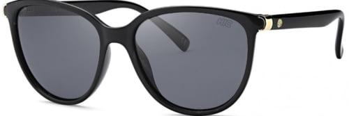 HIC Premium Polarized sunglasses