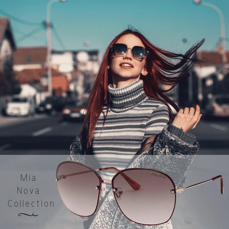 budget designer sunglasses