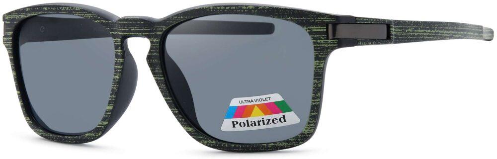 affordable polarized sunglasses