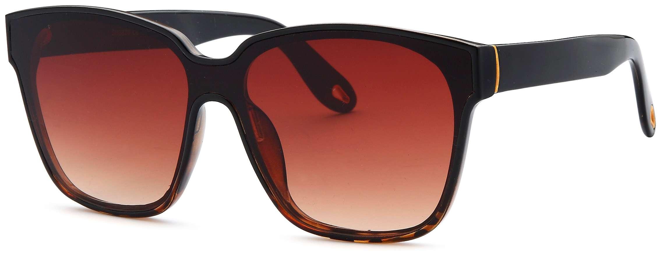 tortoise women fashion sunglasses