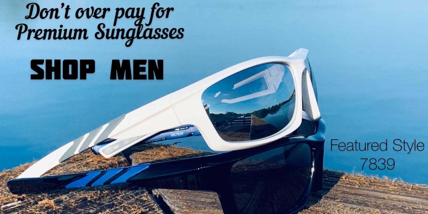 best cheap sunglasses online